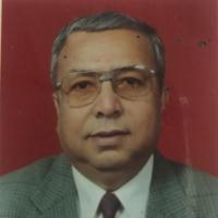 Mr. Hari Krishna Pant